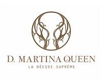 D.MARTINA QUEEN