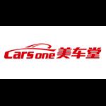 美车堂(carsone)
