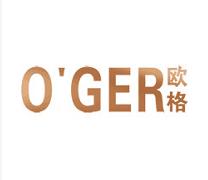 O'GER