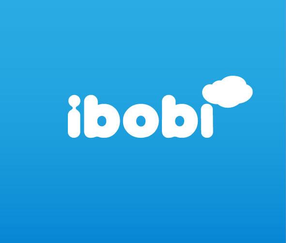 IBOBI