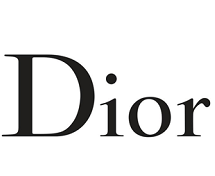 Dior化妆品