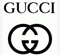 Gucci美妆