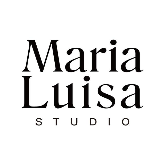 Maria Luisa studio