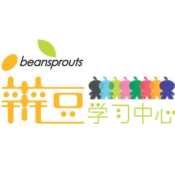 辫豆学习中心