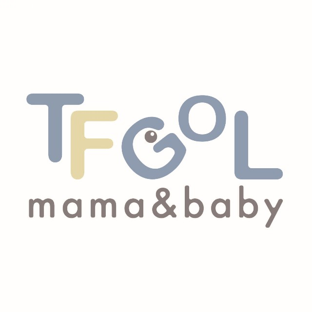 TFGOL
