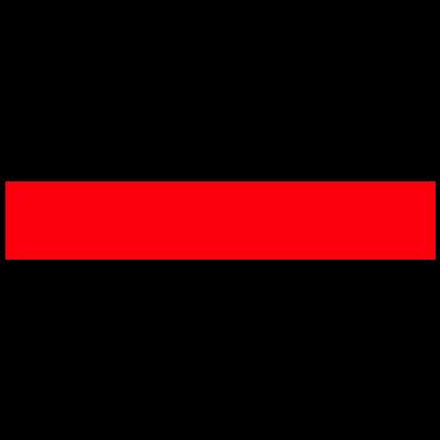 FUNMIX