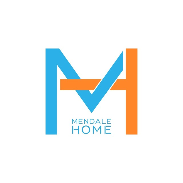 MENDALE HOME