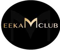 EEKA M CLUB