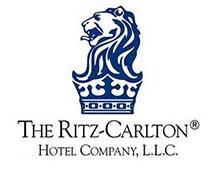 丽思卡尔顿酒店