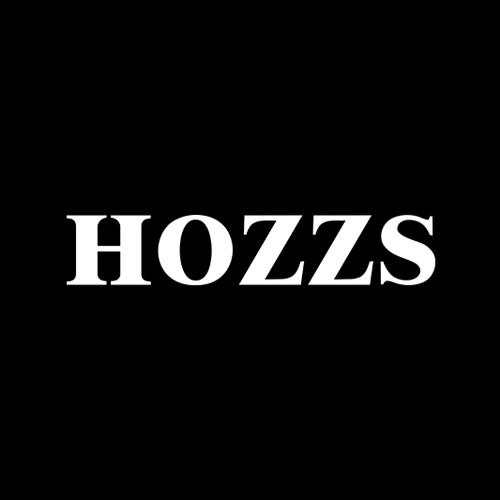 HOZZS