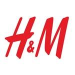 H&M(海恩斯莫里斯)