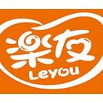 乐友(LEYOU)