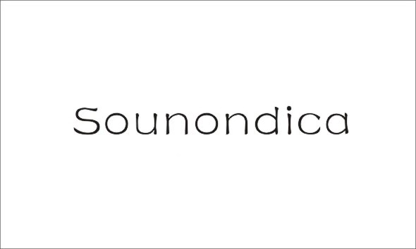 sounondica