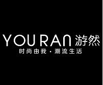 YOURAN
