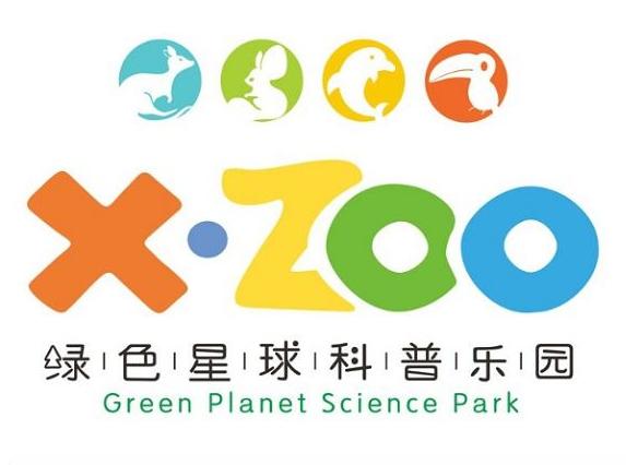 X-ZOO绿色星球