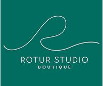 ROTUR STUDIO