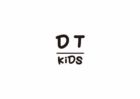 DT kids