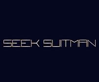 SEEK SUITMAN
