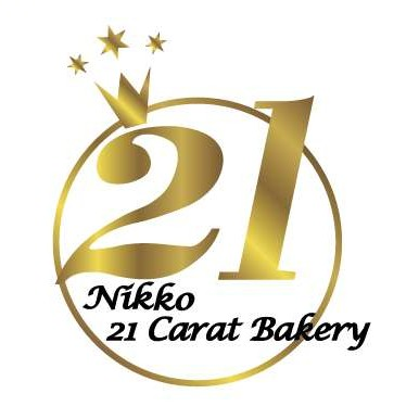 Nikko 21 Carat Bakery