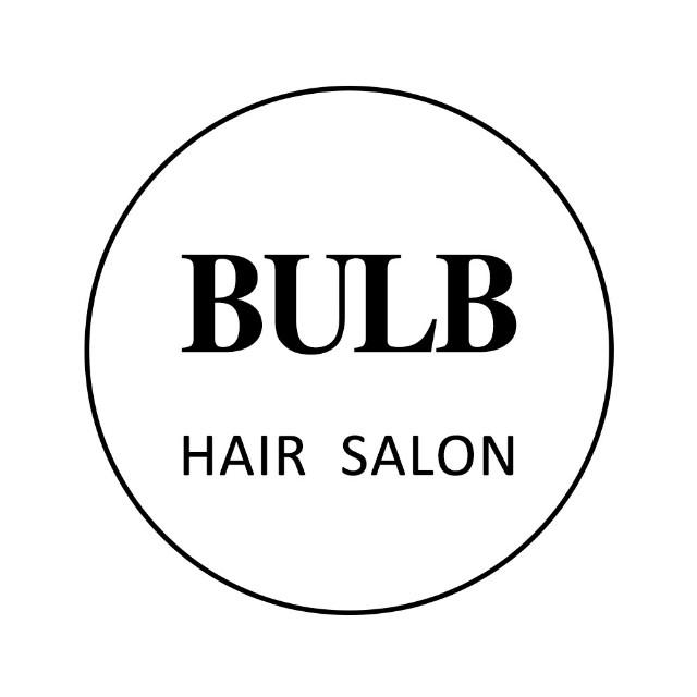 巴柏发型工作室