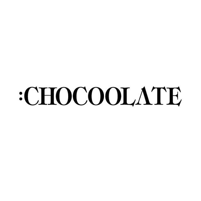 :CHOCOOLATE