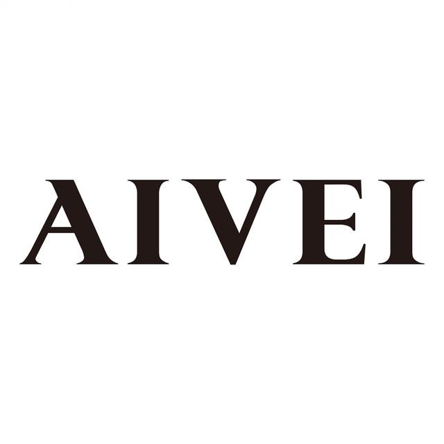 AIVEI