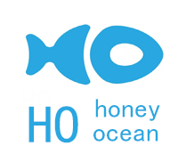 honey ocean