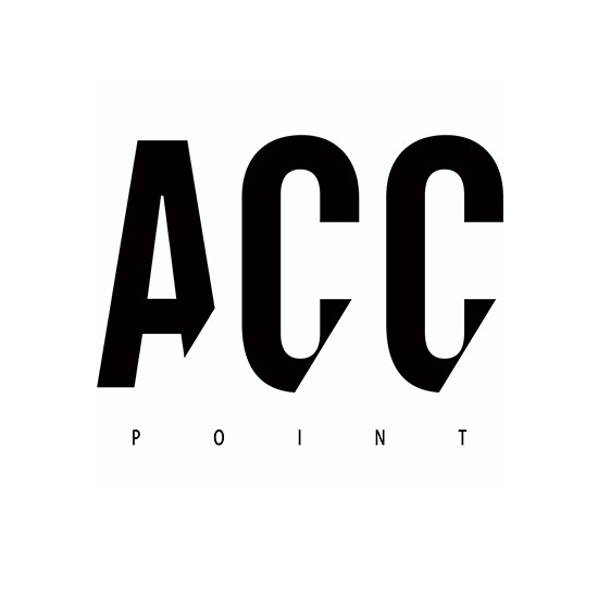 ACC POINT