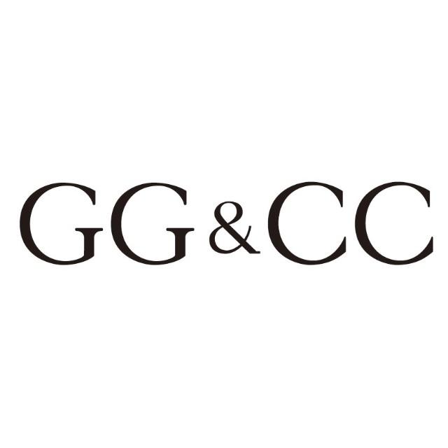 GG&CC