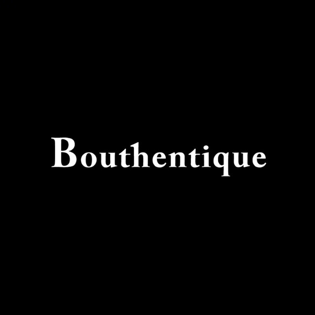 Bouthentique