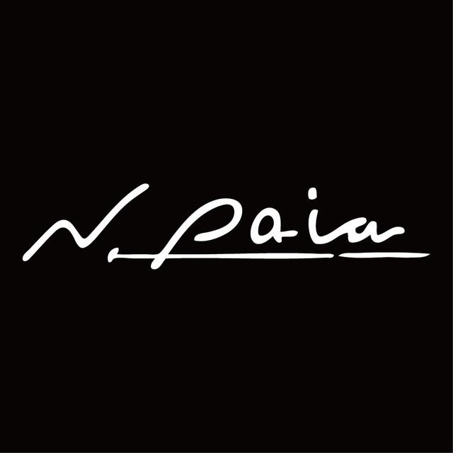 N.Paia