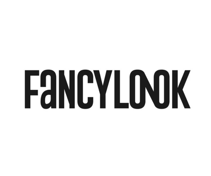FANCYLOOK