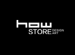 HOW Store