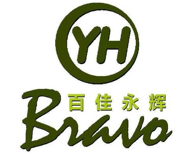百佳永辉Bravo