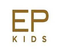 EP KIDS