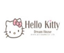 Hello Kitty kids