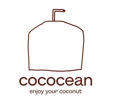 cococean