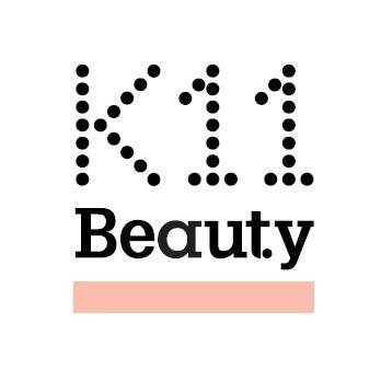 K11 Beauty
