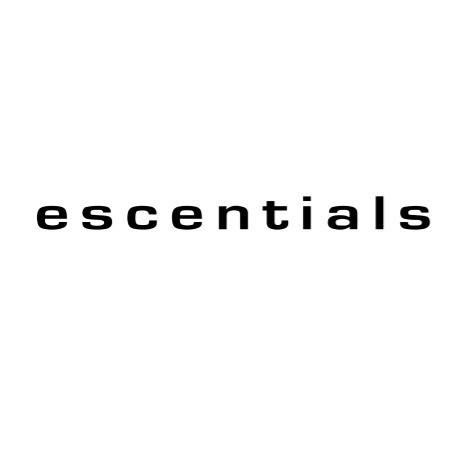 Escentials