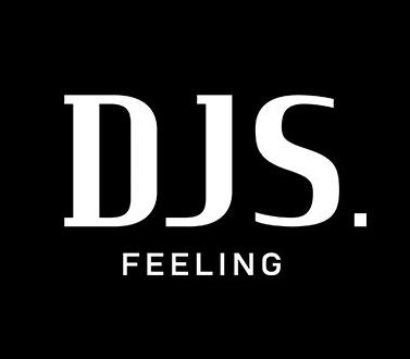 D.J.S.
