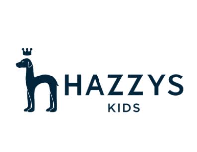 HAZZYS kids