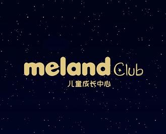 MELAND CLUB
