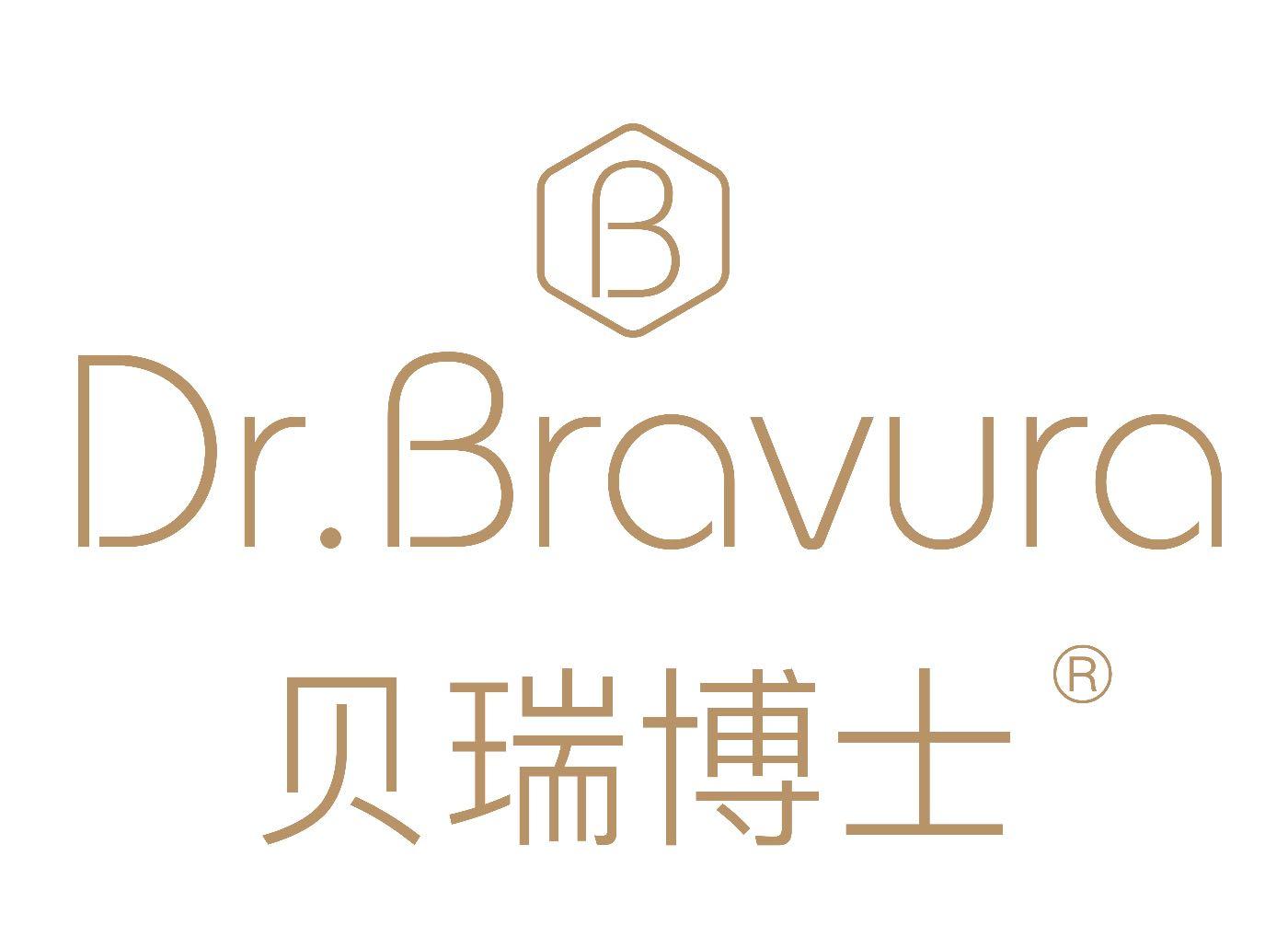 Dr. Bravura