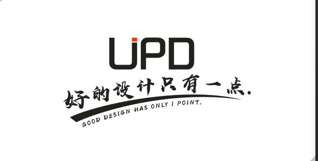 UPD男装