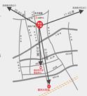衢州融金广场