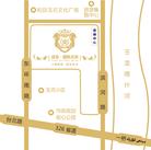 和田远东国际天街