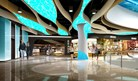 重庆假日国际商业广场
