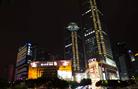 广州VT101维多利广场