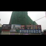 重庆荣昌祥和步行街