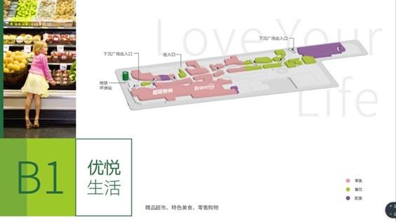 深圳宏发前城